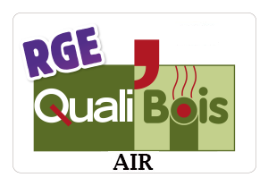 Qualibois air,