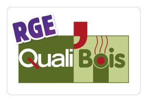 RGE Quali Bois